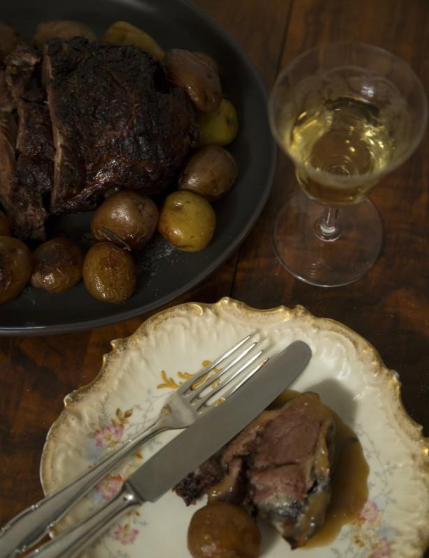 lamb roast1