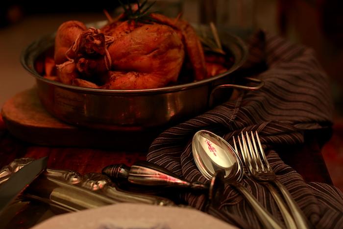 chicken roast5