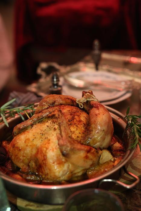 chicken roast6