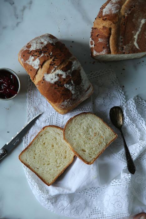 whitebread6
