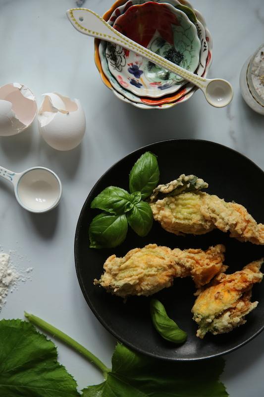 stuffed_zucchini11