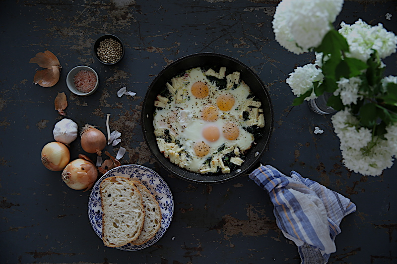 fespianch-baked-eggs