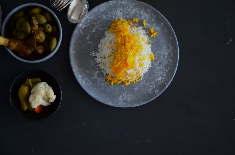 GreenAlmond-stew
