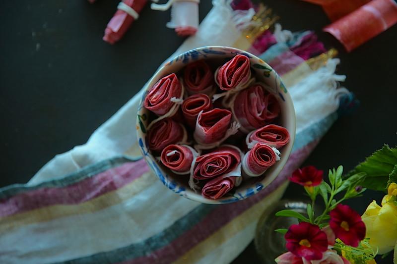 Rhubarb-appricot2